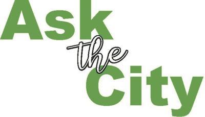 Ask the City header.jpg