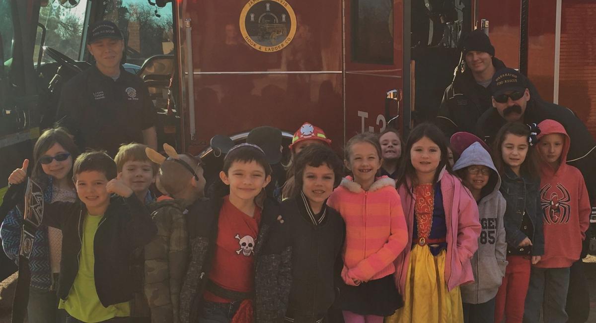 DEAR NS Fire truck.jpg