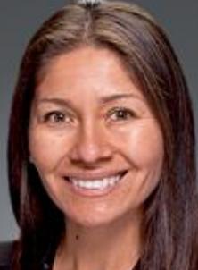 Lizbeth Janice Cahuayme-Zuniga, MD.png
