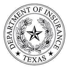 texas department of insurance logo.jpg