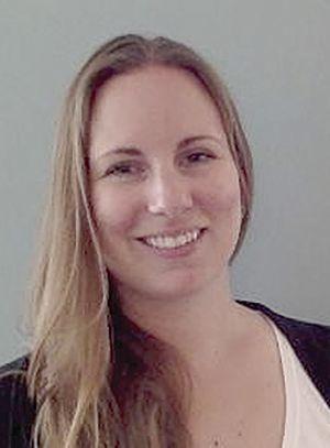 Jennifer Heggland