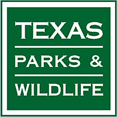 tpwd logo.png