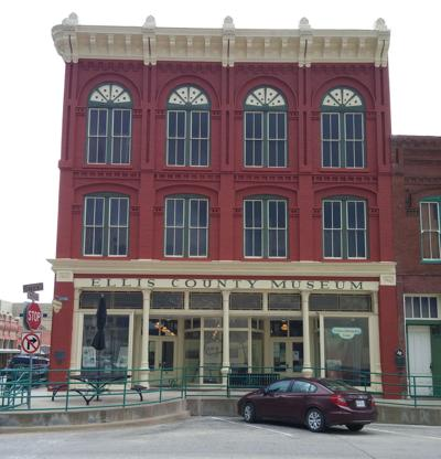 Museum facade work 2 June 2016 cropped.jpg