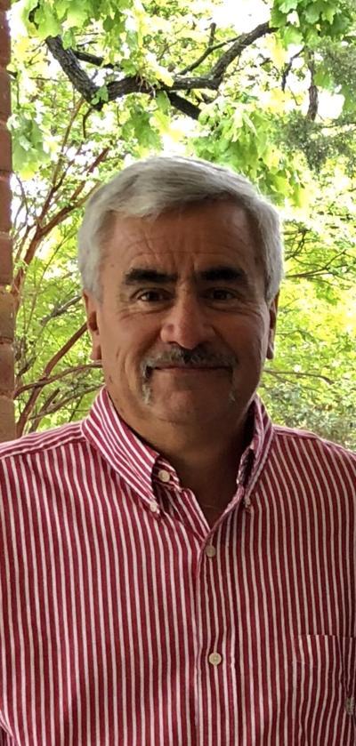Guadalupe Treviño