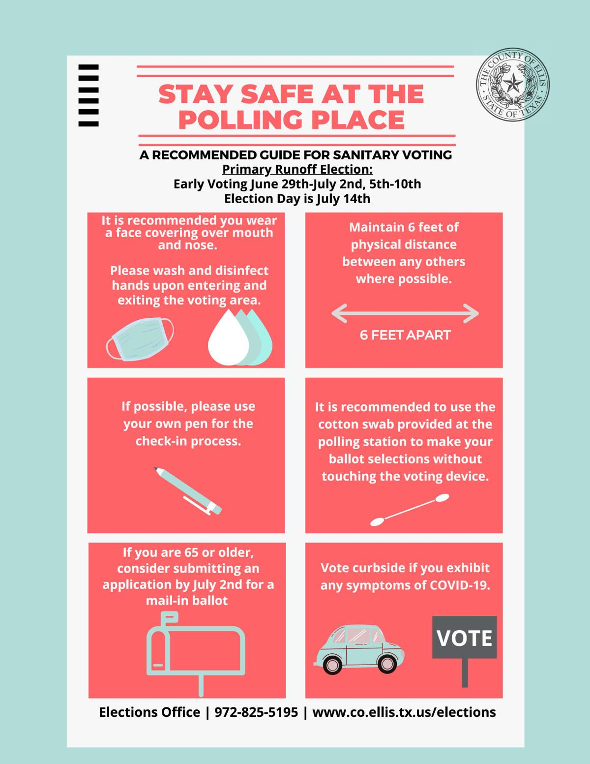 Stay Safe At The Polling Place, 8x11_Ellis_Page_1.jpg