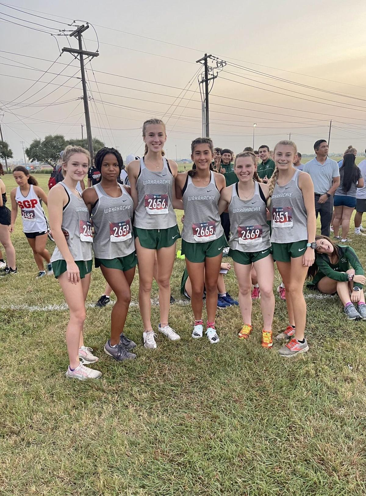 girls cross country team.jpg