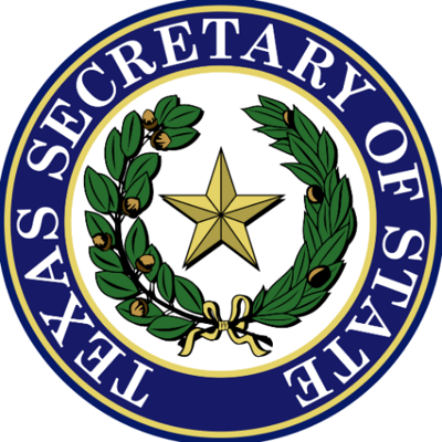 texas secretary of state logo.png
