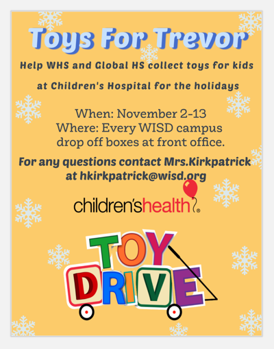 toy drive final _1_.png