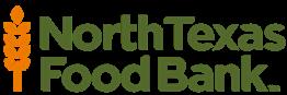 ntfb logo.png