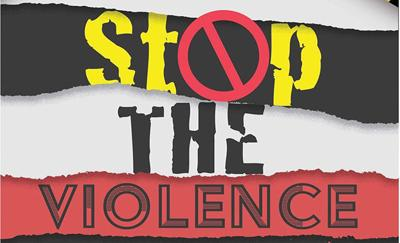 Stop the Violence  Festival