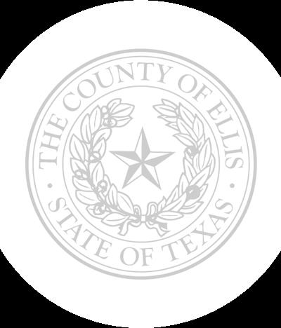 ellis county logo.png