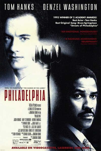 philadelphia-movie-poster-1993-1020210611.jpg
