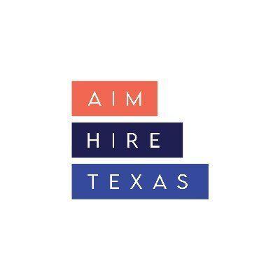aim hire texas logo.jpg