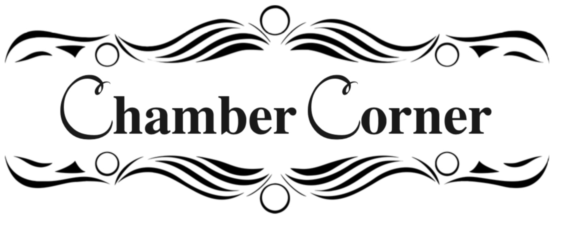 chamber corner.png