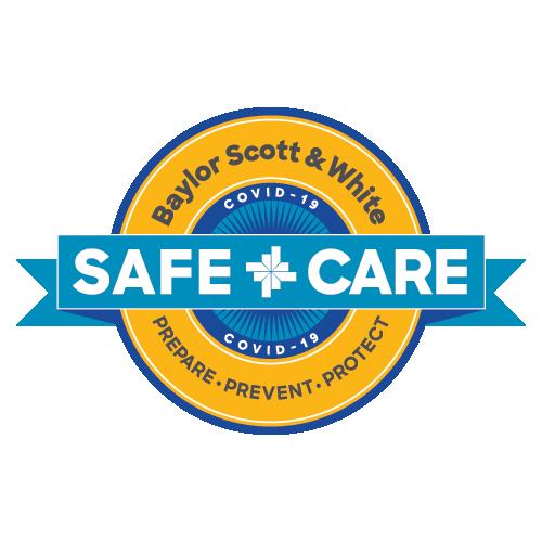 safecare-logo_500.png