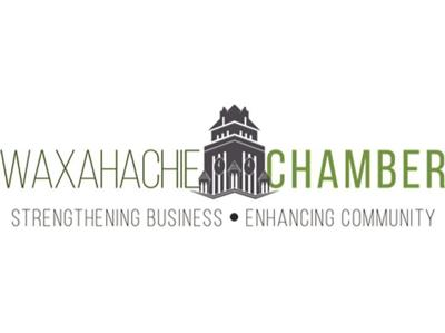 Waxahachie Chamber of Commerce