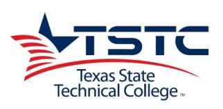 tstc logo.png