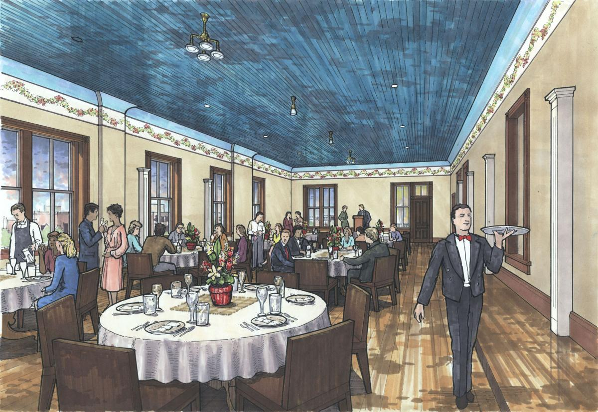 Ellis County Museum  Ballroom-color.jpg
