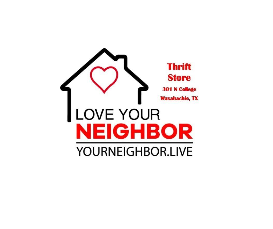 love your neighbor thrift logo.jpg