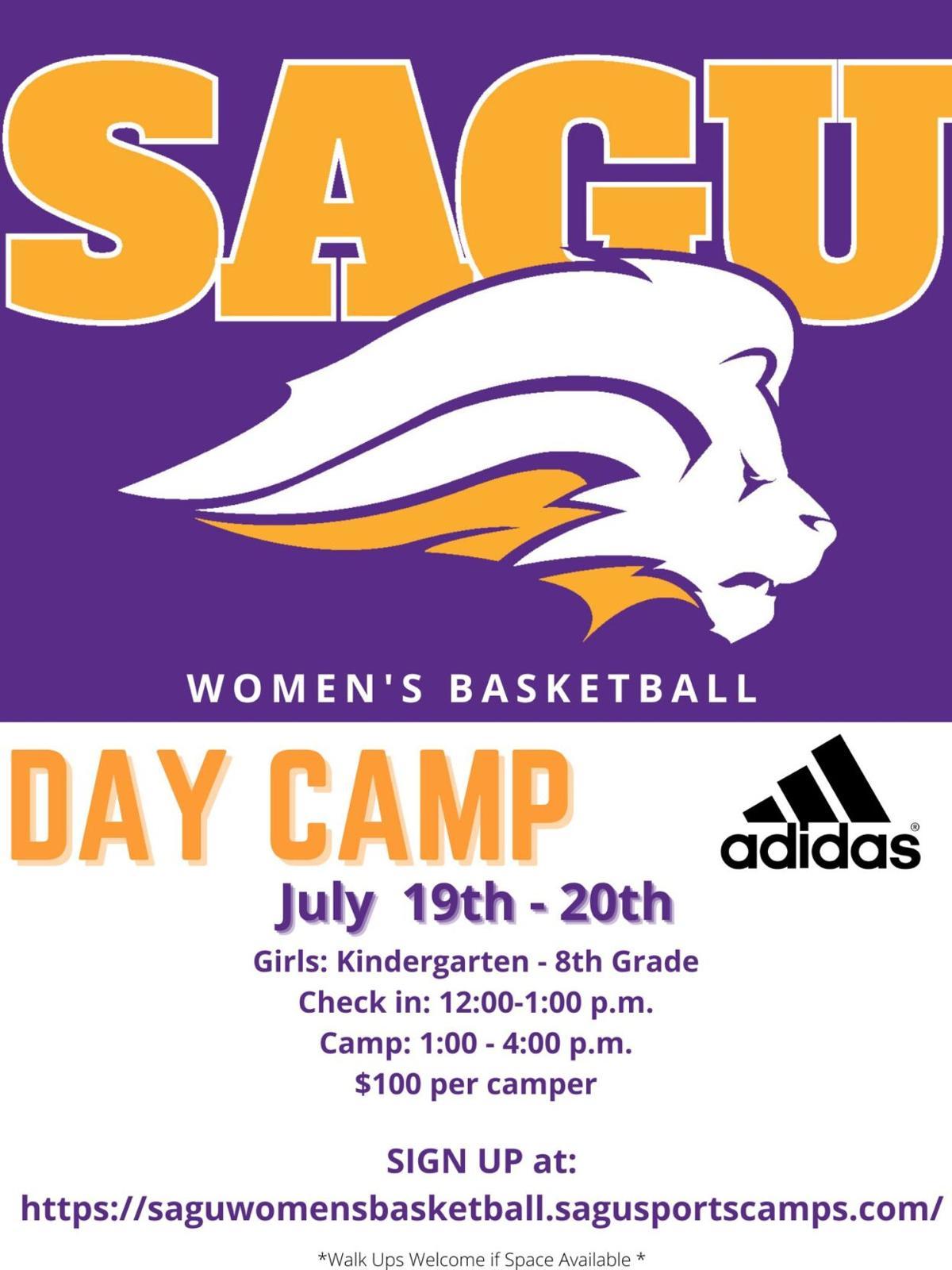 7-19 sagu camp.jpg