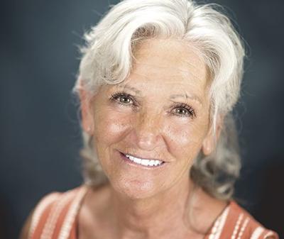 Jeanee Smiles