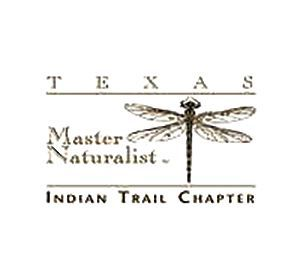 Indian Trail Master Naturalist Chapter logo