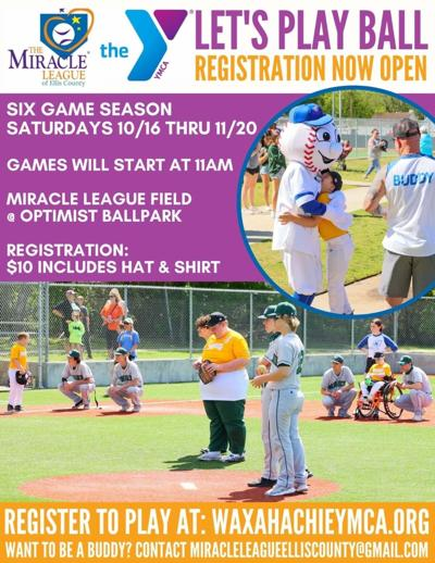 miracle league 10-16to11-20.jpg