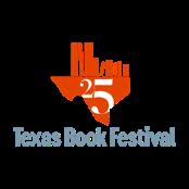 texas book festival logo.png