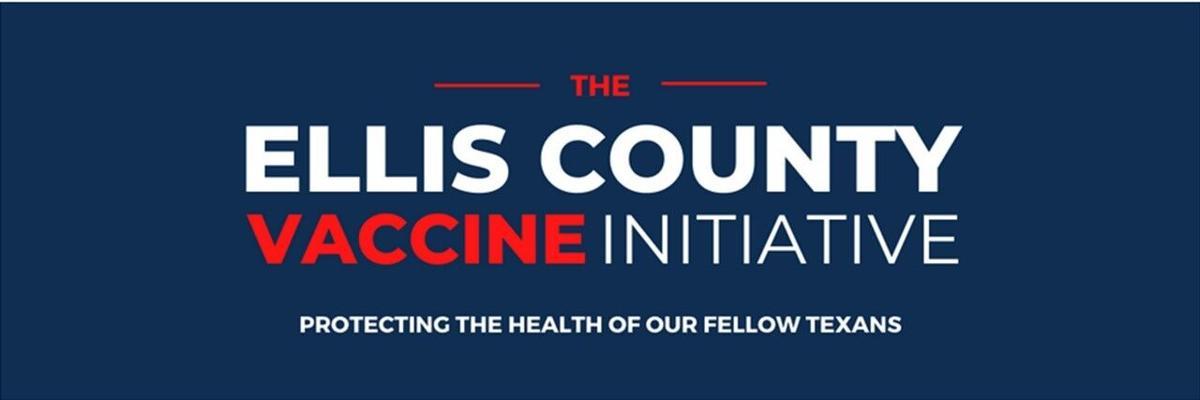 Vaccine Initiative.jpg