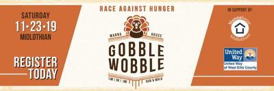 11-23-19 gobble wobble.jpg