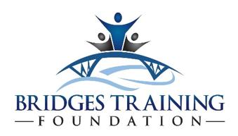 bridges logo.png