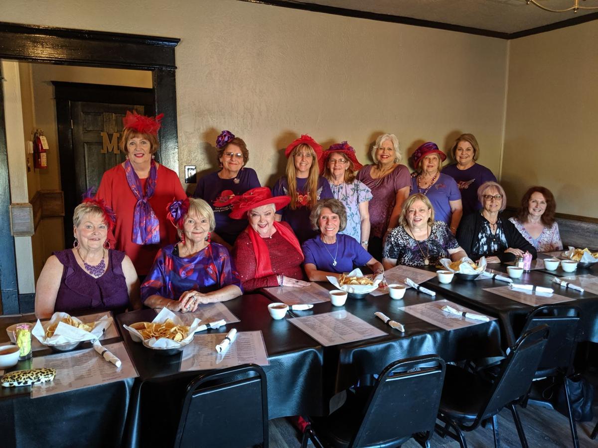 red hat society IMG1_Group.jpg