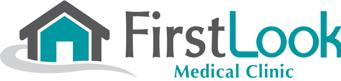 firstlook logo.png