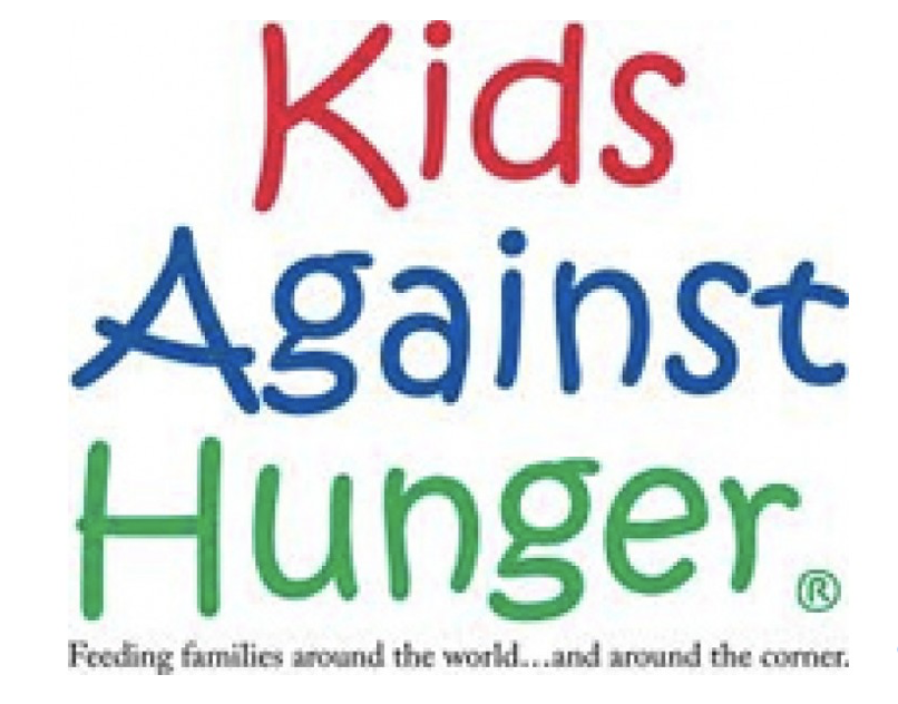 kids against hunger logo.png