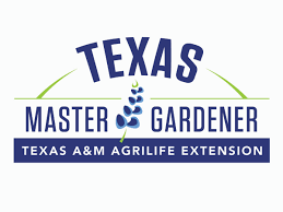 master gardener logo.png