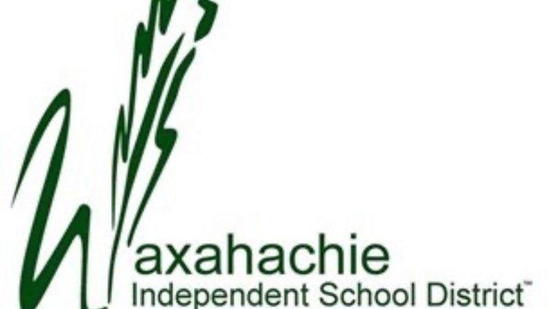 Waxahachie ISD