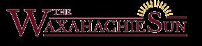 Waxahachie Sun - Headlines