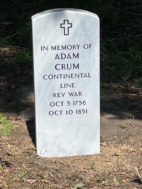 20210915-wcn-AdamCrum02.jpeg