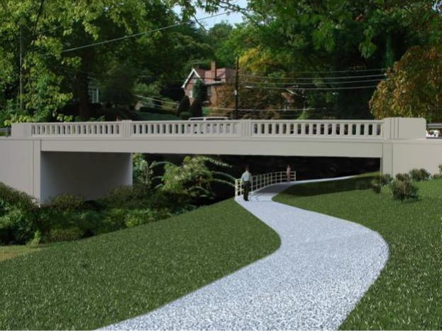 Bridge design.tiff