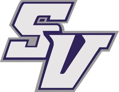 Spring Valley logo CMYK