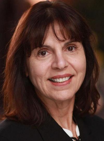 JacquelynBonomo