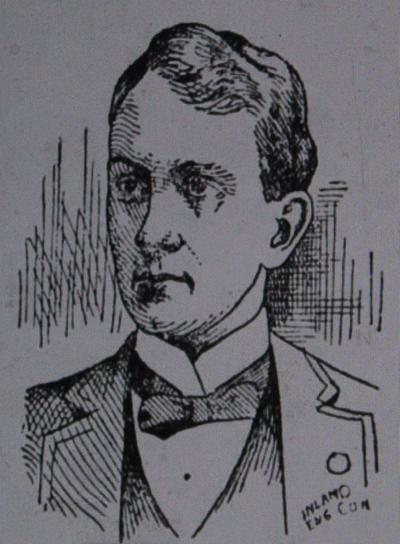 ArthurSquier