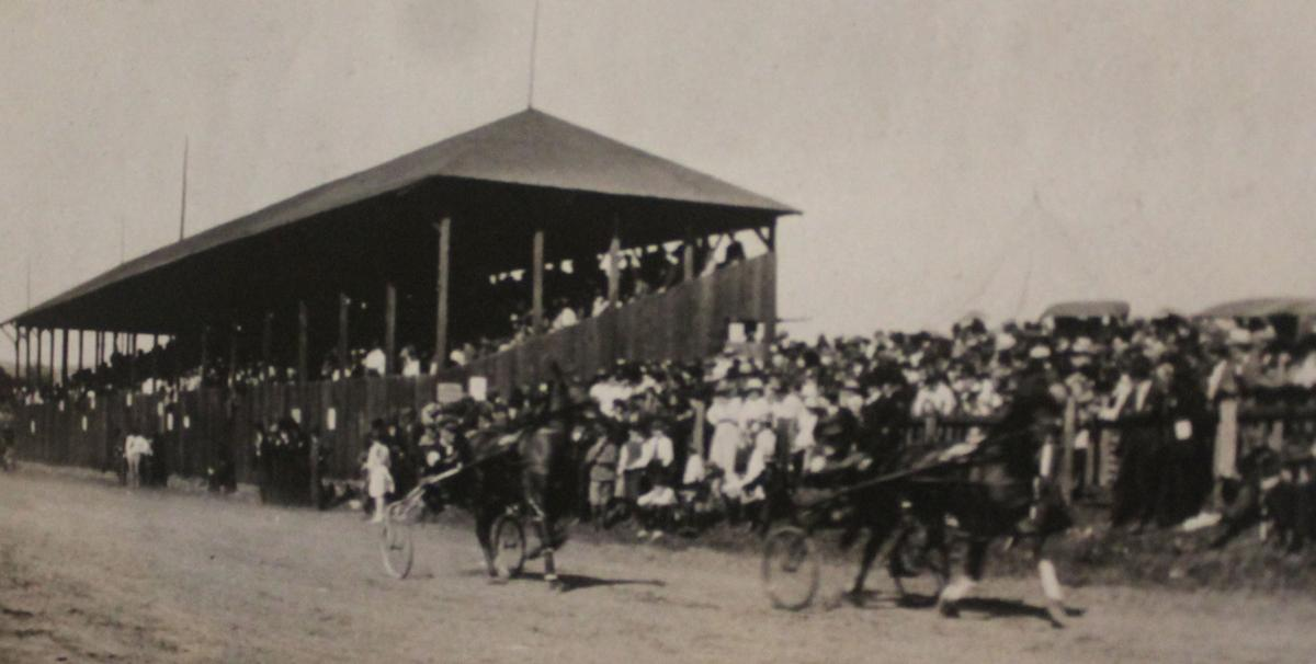 countyFair1919