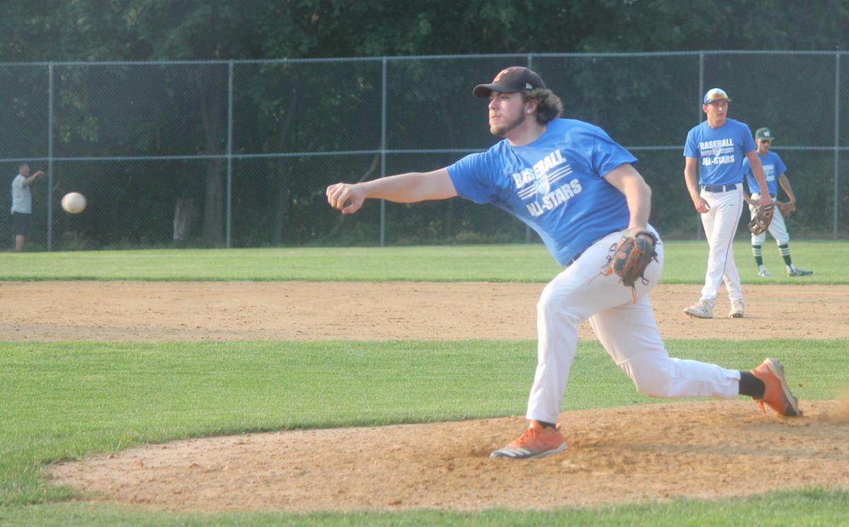 all_star_baseball_game_(7)