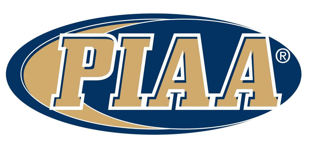 PIAA Logo