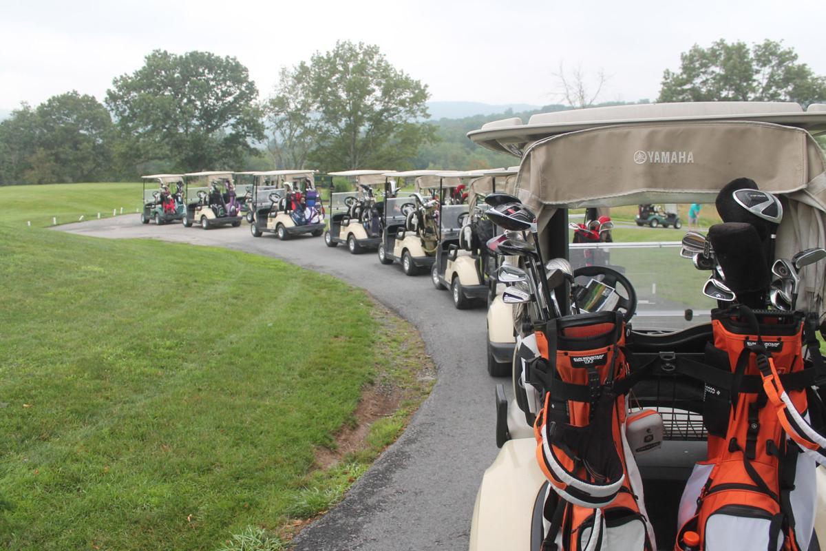 2021_stone_hedge_golf_camp_(2)