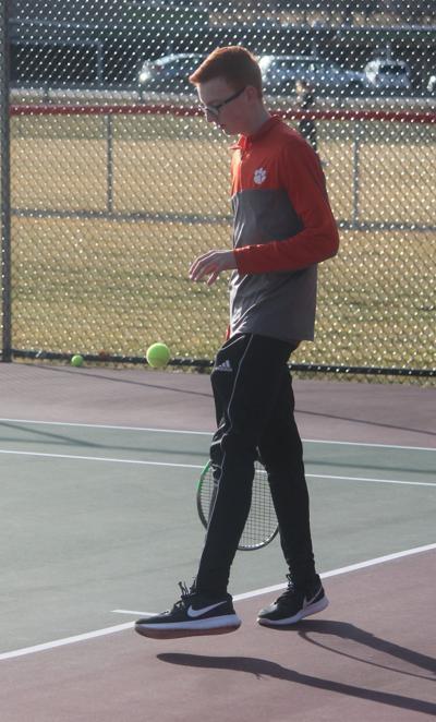 zak tennis