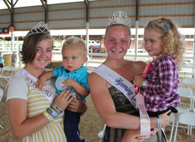 TSWG-20190904-E-PG12-EX04_COUNTYFAIR_1-8780212