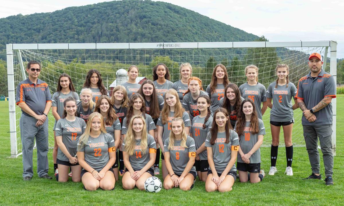 TA_girls_soccer