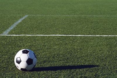 stock_soccer.jpg